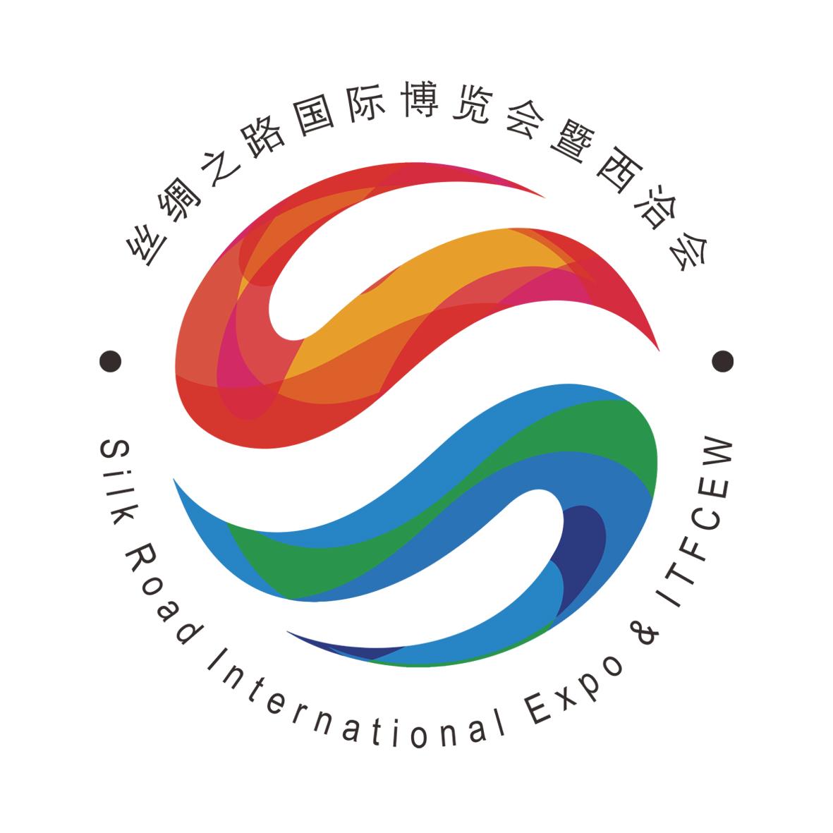 易胜博体育丝易胜博工作动态第7期